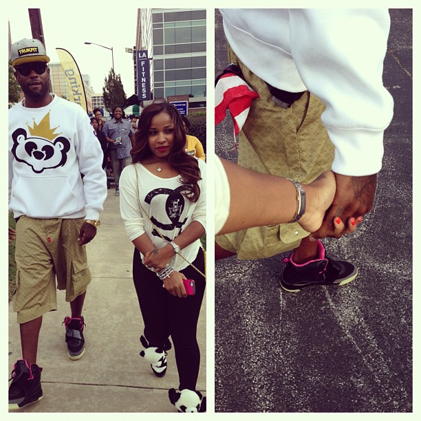 toya-wright-jeremy-scott-adidas-01-christal_rock