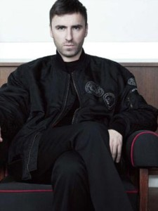 fantastic-man-raf-simons-willy-vanderperre-0-900x1200