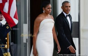 michelle-obama-state-dinner-prime-minister-of-singapore-6-600x387