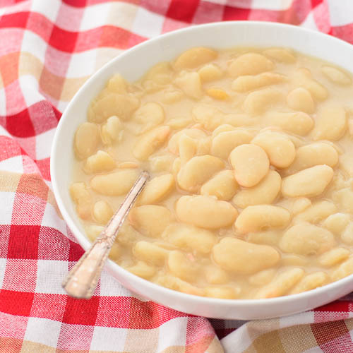 butter-beans-2