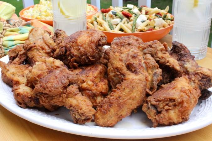 fried-chicken-feature-1050x700