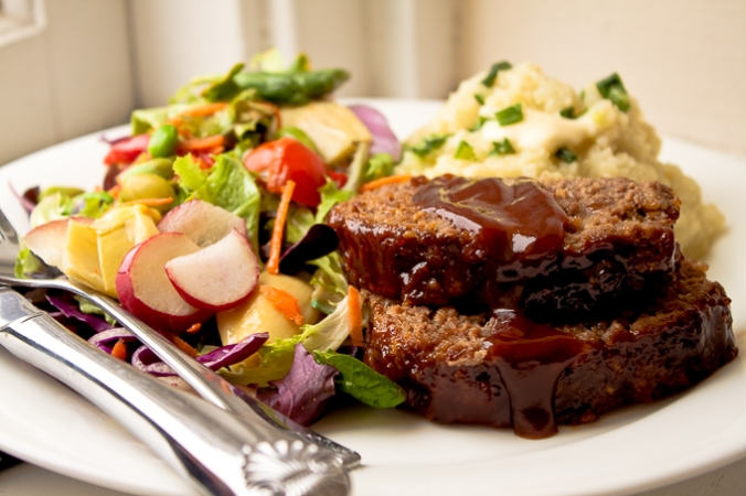 honey-bbq-meatloaf-3