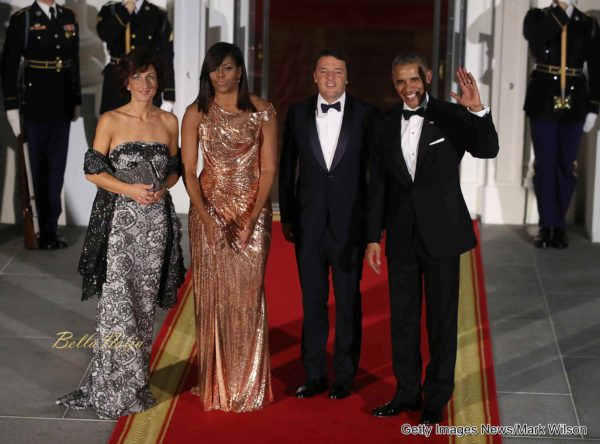 united-states-state-dinner-michelle-obama-barack-october-2016-bellanaija-001-1-600x444
