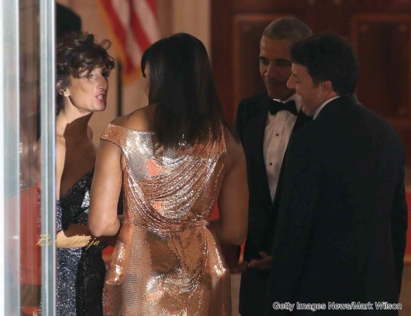 united-states-state-dinner-michelle-obama-barack-october-2016-bellanaija-001-3-600x462