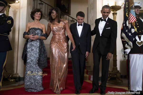united-states-state-dinner-michelle-obama-barack-october-2016-bellanaija-001-5-600x400