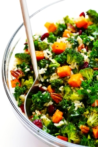 autumn-kale-brown-rice-salad-sweet-potato-broccoli-bowls-recipe-3-2