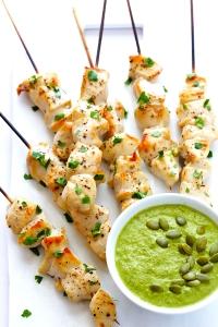chicken-skewers-with-pumpkin-seed-sauce-recipe-pollo-pepian-verde-8