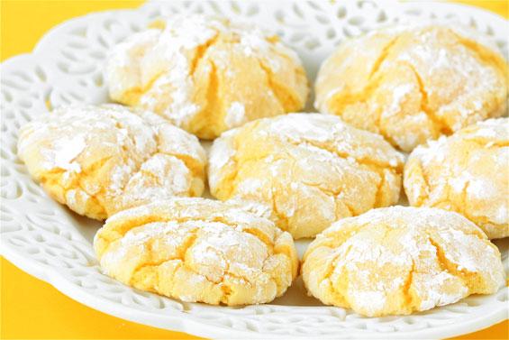 easy-lemon-cookies3