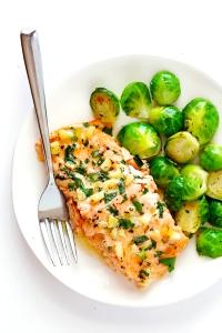 garlic-lovers-salmon-in-foil-3